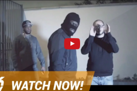 S Loud X TrapSick X Potter Payper – No Chance | @S1Loud @StillSicker @PotterPayper