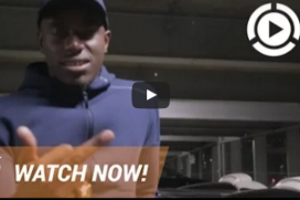 NEW VIDEO!!! Stoney – Timing | @Stoney_Online