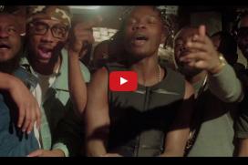 Wavey!!! Naira Marley ft Olamide – Ko Si Werey | @marleynai @Olamide_YBNL