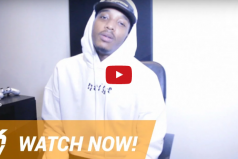 NEW VIDEO!!! Bonkaz – Litty | @Bonkaz