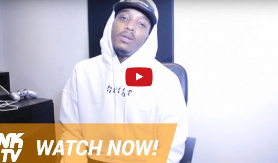 NEW VIDEO!!! Bonkaz – Litty | @Bonkaz