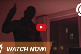 NEW VIDEO!!! Yung Hef – Bishop Wid Da Juice | @KivalliShirts