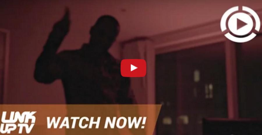NEW VIDEO!!! Yung Hef – Bishop Wid Da Juice | @KivalliShirts