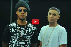 NEW MUSIC!!! Shide Boss ft Chip – You're The One (Tu Hi Heh) | @OfficialChip @shideboss