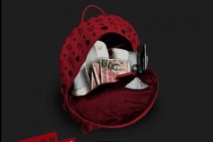 SICK LINK UP! Mist x Skrapz x Fatz – Popular Demand | @tweet_mist @skrapzisback @icecityfatz_318
