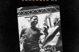 HARD! Abra Cadabra – Remember Me | @abznoproblem17