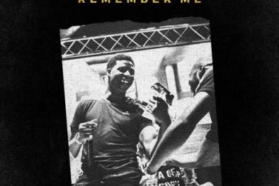 HARD! Abra Cadabra – Remember Me   @abznoproblem17