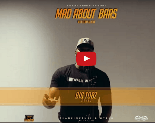 big-tobz-mad-about-bars