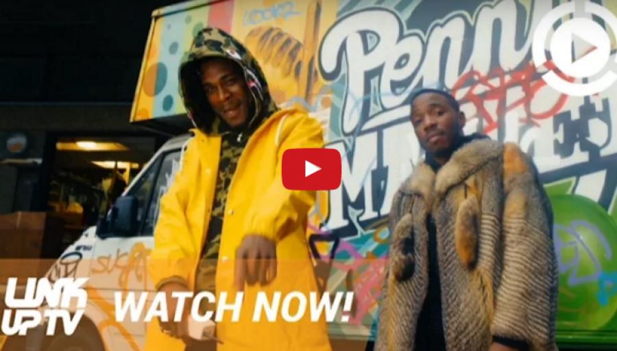 NEW VIDEO!!! Burna Boy – Mandem Anthem | @burnaboy