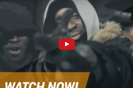 NEW MUSIC!!! Sneakbo x Jboy x S Wavey – Playtime Done | @Sneakbo @Jboymg1 @S_Wavey