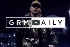 ALL-STAR REMIX!!! Fekky – Mad Ting Sad Ting ft. MoStack, Abra Cadabra, Young Spray, Ms Banks, Stefflon Don & J Hus