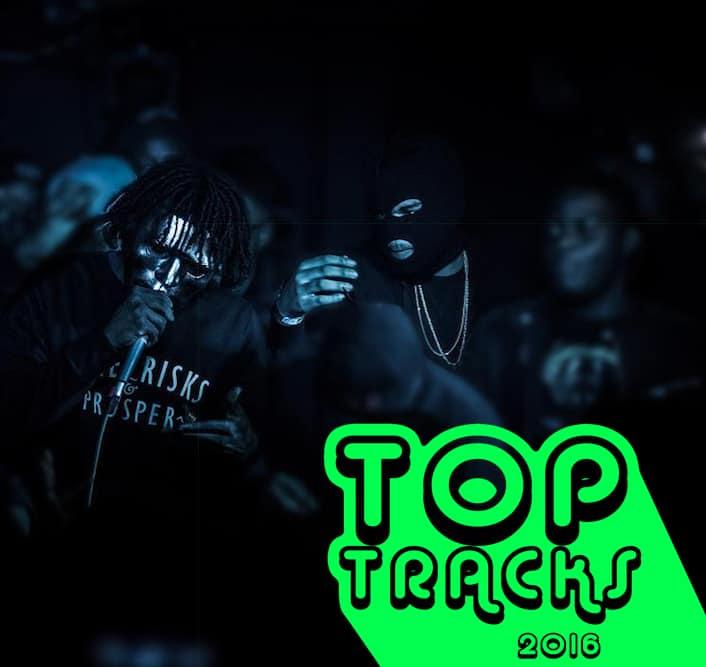 9bills-top-tracks-2016
