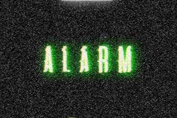 NEW AFROBEATS! ALARM | @Braddo_1 [User submitted]