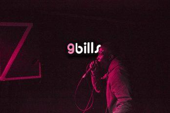 NEW MUSIC! Kojo Funds Ft Jamila Jones – Check (Audio) @kojofunds @_Jamilajones