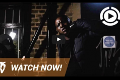 WAVEY!!! Mike B 'ROS' – Andele 2 | @MikeB_ros