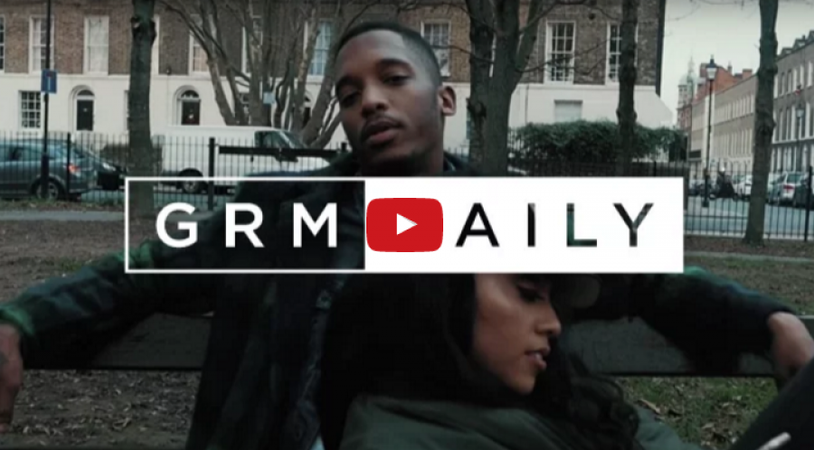 COLD!!!! Bonkaz ft. Jevon – Lonely | @Bonkaz @jevon_official