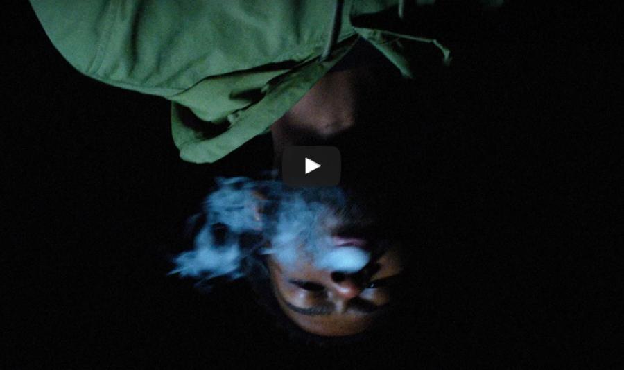SICK VIDEO!!! A2 – X2 (DBLE)   @A2Artist