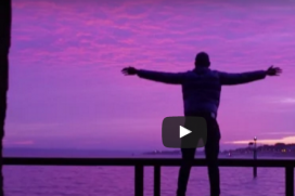 NEW MUSIC! Skylark – There Goes   @skylarkofficial [User Submitted]