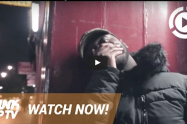 REAL! Michee – Views   @Micheeartist [User Submitted]