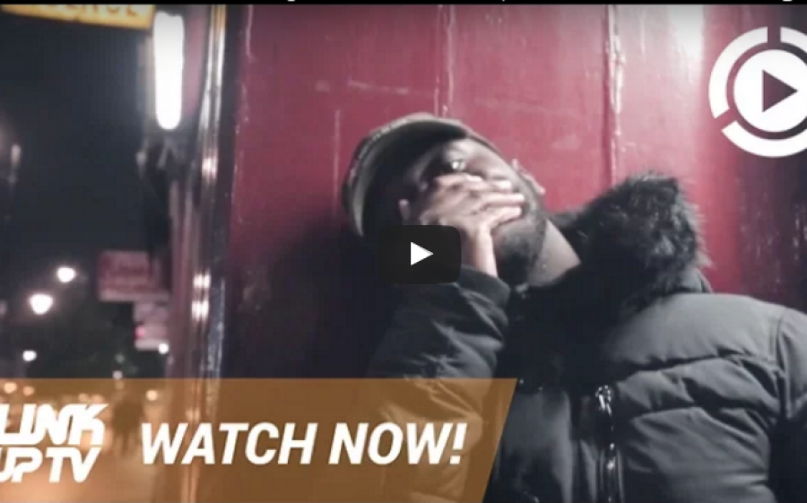 REAL! Michee – Views | @Micheeartist [User Submitted]