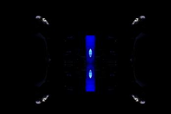DOPE VIDEO! PBGR – Hardway   @PBGRmusic