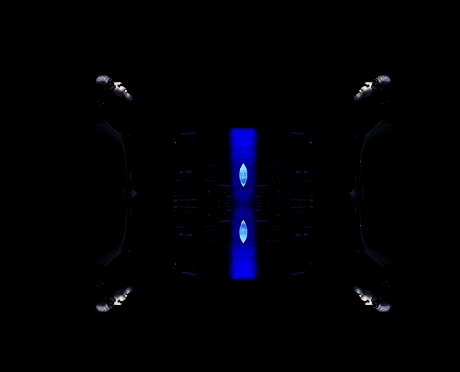 DOPE VIDEO! PBGR – Hardway | @PBGRmusic