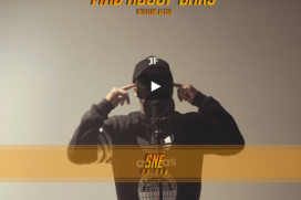 MAD MAD! SNE – Mad About Bars | @mixtapemadness @SNE_UK