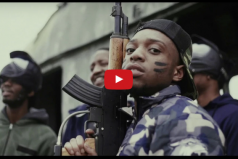 BANGER!!! MoStack – Let It Ring | @realmostack