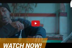 NEW VIDEO!! Little Torment – 7:AM   @LittleTorment