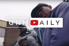 WAVEY!!! Te dness ft. Scorcher – Streets still watching | @Te_dness @Scorcherslife