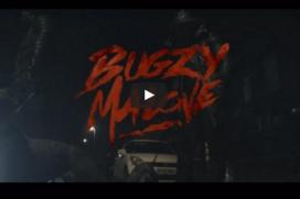 Exclusive! Bugzy Malone – Aggy Wid It | @TheBugzyMalone