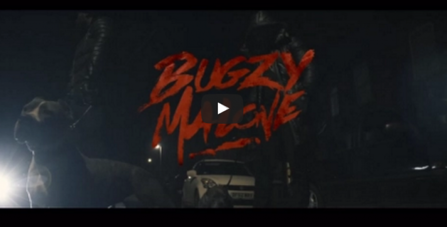 Exclusive! Bugzy Malone – Aggy Wid It | @TheBugzyMalone