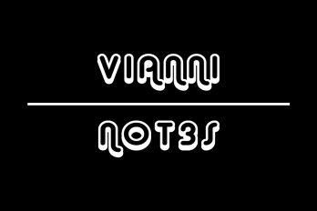 EXCLUSIVE!! Not3s X Vianni – 9bills release