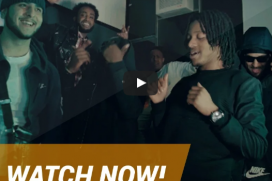 HARD! Shimzie – Don't Be Playing | @OluwaShimzie [User submitted]