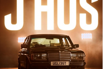 New Music! J Hus – Did You See | @Jhus