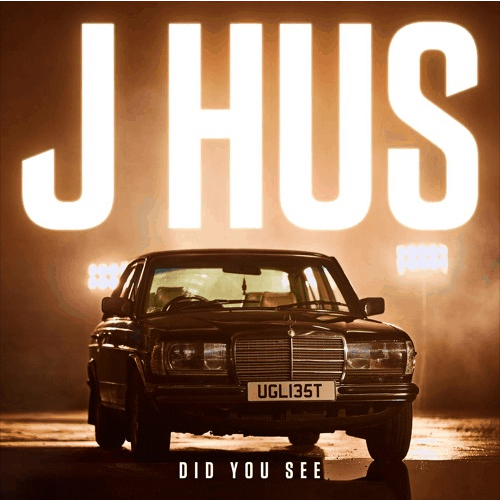 j-hus-did-you-see