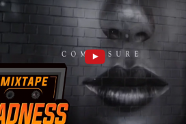 New Music! Michee – Composure | @MixtapeMadness @MicheeArtist [User Submitted]