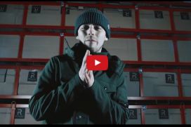 Islington's Finest – Benny Banks x Joe Black – Fvck Boys | @MrBennyBanks @JoeBlackUK