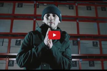 Islington's Finest – Benny Banks x Joe Black – Fvck Boys | @MrBennyBanks @JoeBlackUK