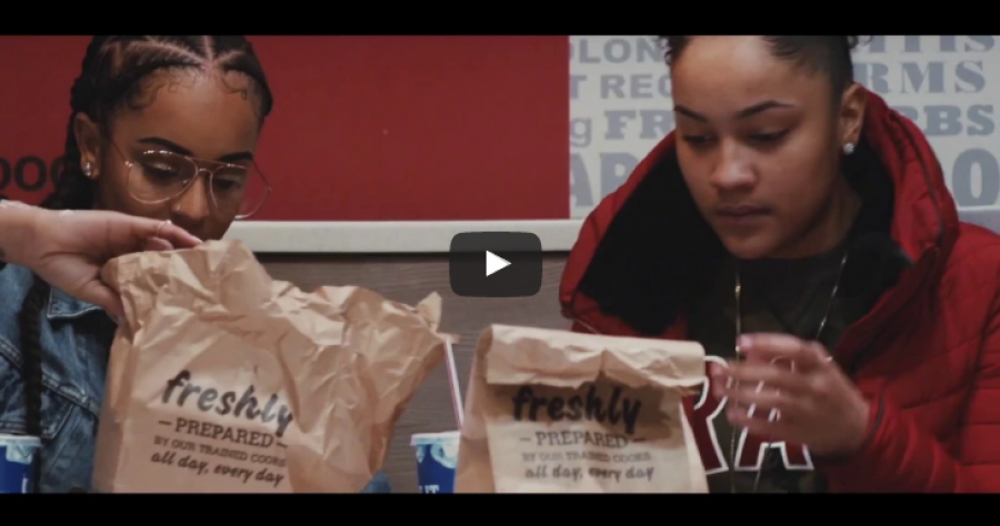 SICK!!! Paigey Cakey – Hot Tings | @Paigey_Cakey