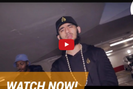 HARDD!!! Ard Adz – Doing Dasheen | @ArdAdz