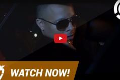 NEW MUSIC!!! Ironik – Mercy (Remix) Feat. Clue & Ayo Beatz   @DjIronik