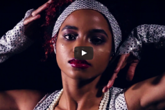 New Afrobeats! Supreme Agyengo – She's a Woman | @supremeagyengo [User Submitted]