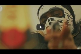 Cold!!! M-Trap x PaperBoy AZ – Mainz Or Backz | @MIKEZ_SOD @ash_smokez