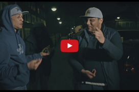 SICKKK!! Big Watch ft. Coinz – Normal | @BigWatchArtist @_Coinz