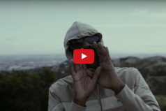 NEW MUSIC!! MoStack – Ussy Ussy | @realmostack