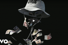 MENTAL!! J Hus – Common Sense | @Jhus