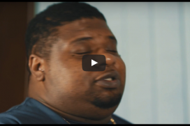 Big Narstie lets us in on what he knows in this new vid. | @BigNarstie