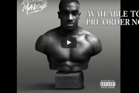Who's Bugzy Malone talking about in this one??? @TheBugzyMalone