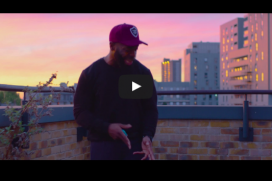 KILLIN EM WITH THE WAVE! Baseman – TRUUU | @1Baseman